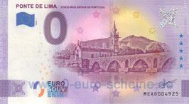 Ponte de Lima (Anniversary 2020-1)