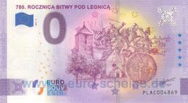 780. Rocznica Bitwy pod Legnicą (Anniversary 2021-2)