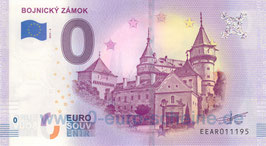 Bojnický Zámok (2019-2)