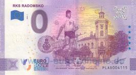 RKS Radomsko (Anniversary 2020-1)