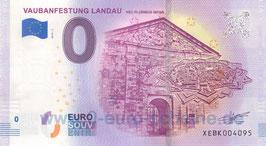 Vaubanfestung Landau (2018-1)