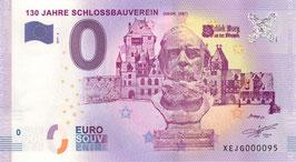 130 Jahre Schlossbauverein (2017-6)