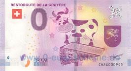 Restoroute de la Gruyère (2018-1)