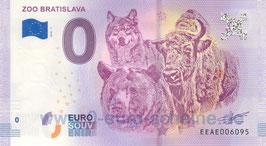 Zoo Bratislava (2018-1)