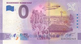 Bodensee Konstanz (Anniversary 2021-1)
