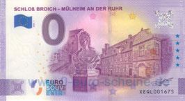Schloß Broich (Schloss 2020-1)