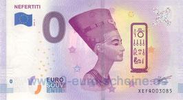 Nefertiti (Nofretete 2019-2)