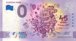 Europa Park (Anniversary 2020-5)