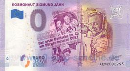 Kosmonaut Sigmund Jähn (2020-9)