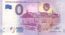 Viipuri Suomi-Finland (2019-1)