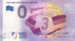 Tag der Deutschen Einheit (2020-41)
