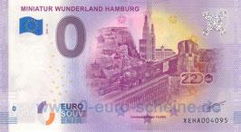 Miniatur Wunderland Hamburg (BigBoy 2020-14)
