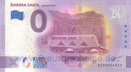Žiarska Chata (2020-1)
