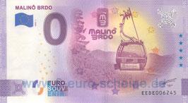 Malinô Brdo (2020-1)