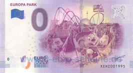 Europa Park (2019-4)