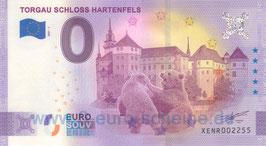 Torgau Schloss Hartenfels (Anniversary 2021-1)