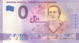 Muzeum Sportu i Turystyki w Warszawie (2021-6)