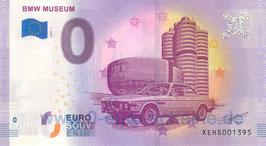 BMW Museum (2019-1)