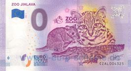 Zoo Jihlava (2020-1)
