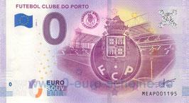 Futebol Clube do Porto (2018-1)