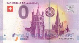 Cathédrale de Lausanne (2018-1)