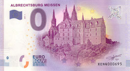 Albrechtsburg Meissen (2017-1)