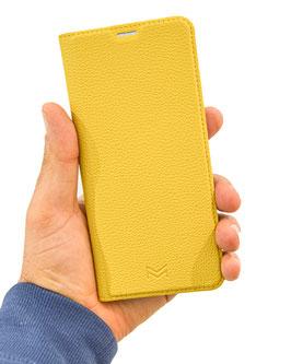Samasung Galaxy A32 4G/LTE Book Case