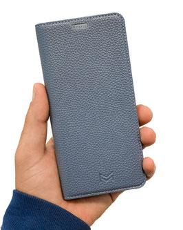 Samasung Galaxy A52 4G/5G Book Case