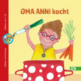 OMA ANNi kocht