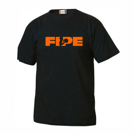 T-SHIRT BASIC T FIPE