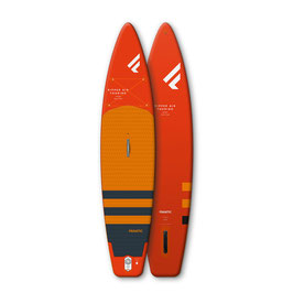 Fanatic 2021 Ripper Air Touring inflatable