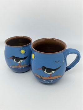Teepott   Kaffeepott