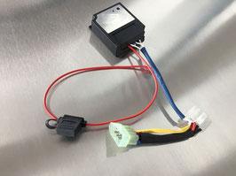 Bluetooth Handy ZV Fernbedienung WELTNEUHEIT