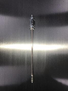 Kupplungsnehmerzylinder Entlüfterverlängerung