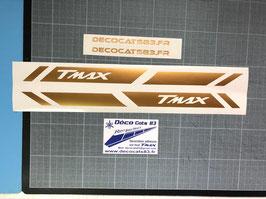 """Déco Tech MAX Modèle 2 """"TMAX"""""""