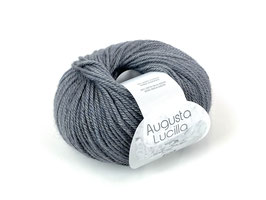 AUGUSTA LUCILLA - 843/GREY