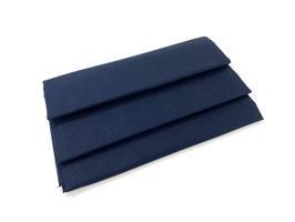 FODERA COTONE - BLUE