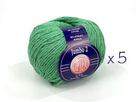 JUMBO2/500 - 62 KIWY