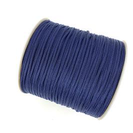 Cigno Italiano - BLUE MARINE
