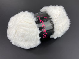LVRD-PELLICCETTA MICROFIBRA - 01 CANDY