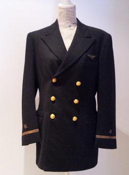 Uniforme de gala piloto USN. WWII.