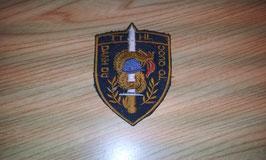 Parche RVN Marine Corps. Vietnam.