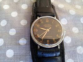 Reloj OMICROM Aero-Anker. WWII.