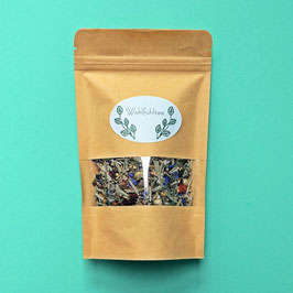 Wohlfühl-Tee, 40g
