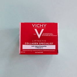 Liftactiv Collagen Specialist TAG