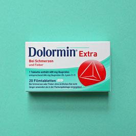 Dolormin Extra Nr.20