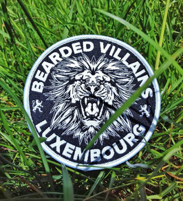 Patch BV Luxembourg