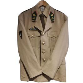 Belgisch leger - Majoor- Ardeense Jagers