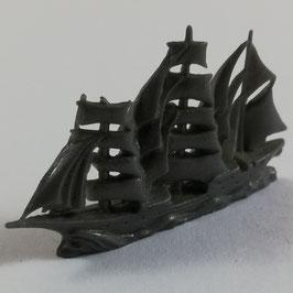 Kriegsmarine - Segelschiff