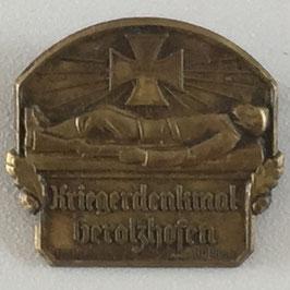 'Kriegerdenkmal Gerolzhofen'